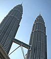 Petronas Towers (4651953626).jpg