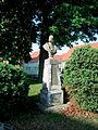Pettendorf Kaiser Franz Joseph.jpg