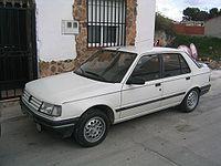 Peugeot309 17D.jpg