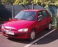 Peugeot 106.jpg