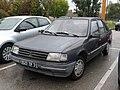 Peugeot 309 (31133684777).jpg