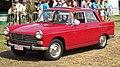 Peugeot 404 Berline Schaffen-Diest.jpg