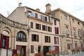 Peyrolles-en-Provence 20100918 21.jpg
