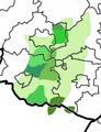 Pfälzerwaldforests.PNG