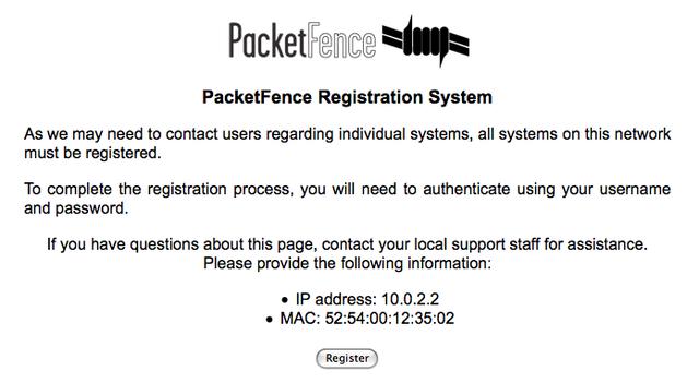 Datei:Pf-user-register.png
