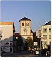 Pfarrkirche St. Josef - panoramio.jpg