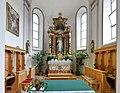 Pfarrkirche hl Sebastian in Fontanella 4.JPG