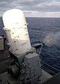 Phalanx CIWS - ID 070326-N-9475M-025.jpg