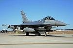 Phase II Operational Readiness Exercise (8474513666).jpg