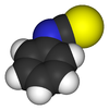 Phenyl-isothiocyanate-3D-vdW.png