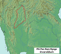 Phi Pan Nam Range-SE Asia.png
