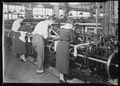 Philadelphia, Pennsylvania - Hosiery. Minnesac Mills. (Two men and two women working at machines.) - NARA - 518694.tif