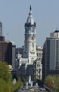List Of Tallest Buildings In Pennsylvania Wikipedia