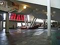 Philharmonie Berlin Foyer.jpg