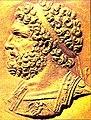 Philip II macedon.jpg