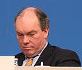 Philipp Murmann CDU Parteitag 2014 by Olaf Kosinsky-1.jpg