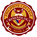 Philippine College of Criminology.png