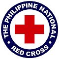Philippine National Red Cross logo (obsolete).jpg