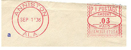 Philippines stamp type A5aa.jpg