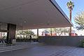 Phoenix Art Museum-3.jpg