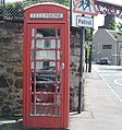 Phone Box - geograph.org.uk - 1478746.jpg