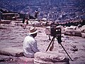 Photo acropolis 1969 - panoramio - jean melis.jpg
