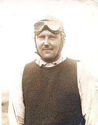 Photograph of airmail pilot Lloyd Bertaud (4010610543).jpg