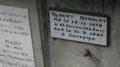 Photographie de la tombe d'Albert Branlat.png