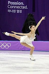 Photos – Olympics 2018 – Pairs (YU Xiaoyu ZHANG Hao CHN – 8th Place) (23).jpg