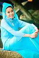 Photoshoot Aisha (5761790048).jpg