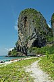 Phra Nang beach 22.jpg