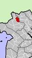 Phu Tan District.png