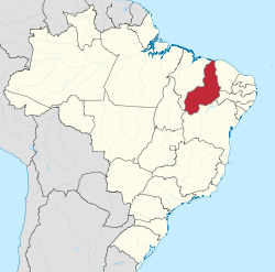 Piaui in Brazil.svg