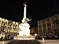 Piazza Duomo-Catania-Sicilia-Italy - Creative Commons by gnuckx (3683457466).jpg