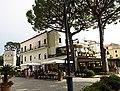Piazza Duomo - panoramio (14).jpg
