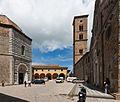 Piazza San Giovanni, Battistero, Duomo, Volterra-8307.jpg