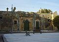 Piazza San Nicola di Cocumola.jpg