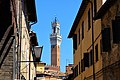 Piazza del Campo, 1, 53100 Siena SI, Italie.jpg