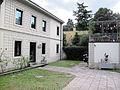 Piazzale donatello 7-8, casa con giardinetto 01.JPG