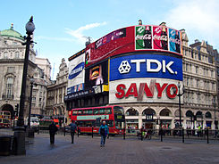Piccadilly Circus (5341712812).jpg