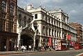 Piccadilly and Burlington Arcade - geograph.org.uk - 1503854.jpg