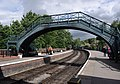 Pickering railway station MMB 05.jpg