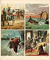 Pictures of English History - Plates XVII to XX.jpg