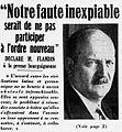 Pierre-Étienne Flandin - 1940.jpg