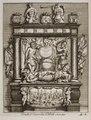 Pierre-Bizot-Joachim-Oudaen-Medalische-historie-der-republyk-van-Holland MGG 0301.tif