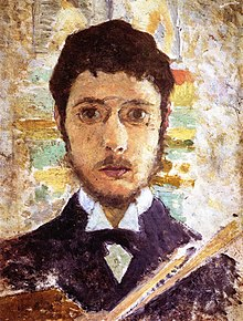 Pierre Bonnard Self-Portrait4.jpg