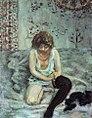 Pierre Bonnard Woman with Black Stockings 3.jpg