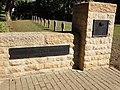 Pierrepont (Meurthe-et-M.) cimetière militaire allemand (03).JPG