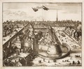 Pieter-Corneliszoon-Hooft-Geeraert-Brandt-Nederlandsche-historien MGG 0382.tif