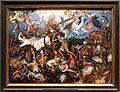 Pieter bruegel il vecchio, Caduta degli angeli ribelli, 1562, 01.JPG
